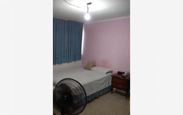 Foto de casa en venta en virginia 2, virginia, boca del río, veracruz, 1413089 no 09
