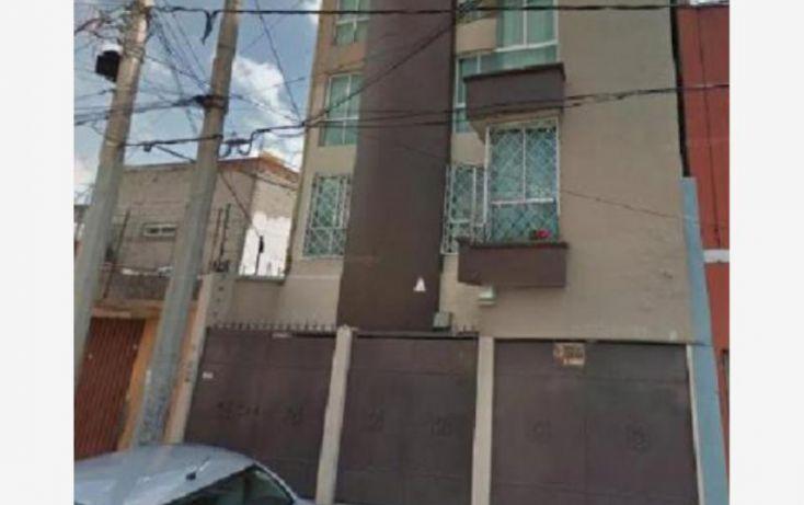 Foto de departamento en venta en virginia 46, nativitas, benito juárez, df, 1593126 no 02