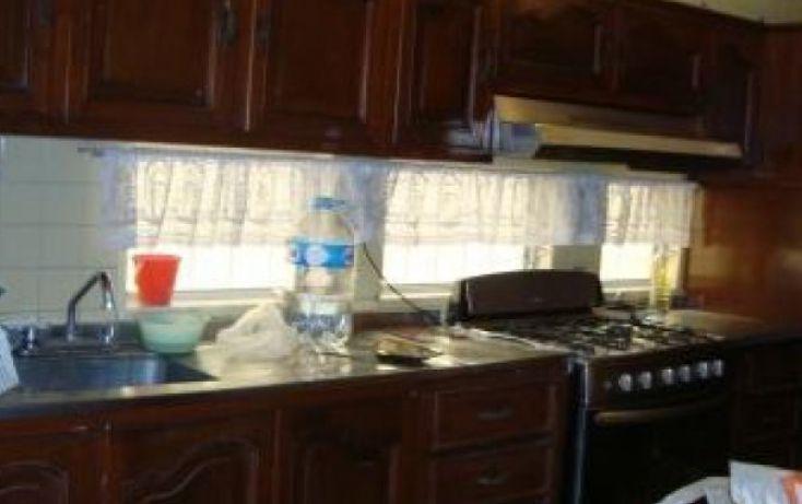 Foto de casa en renta en, virginia, boca del río, veracruz, 1080267 no 02