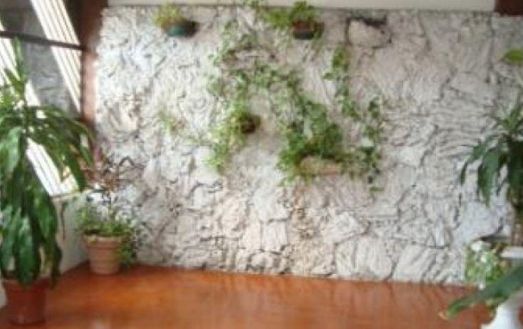 Foto de casa en renta en, virginia, boca del río, veracruz, 1080267 no 05