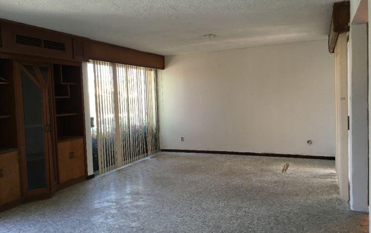 Foto de casa en renta en, virginia, boca del río, veracruz, 1300459 no 02