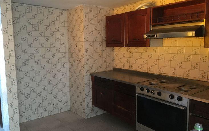 Foto de casa en renta en, virginia, boca del río, veracruz, 1300459 no 03