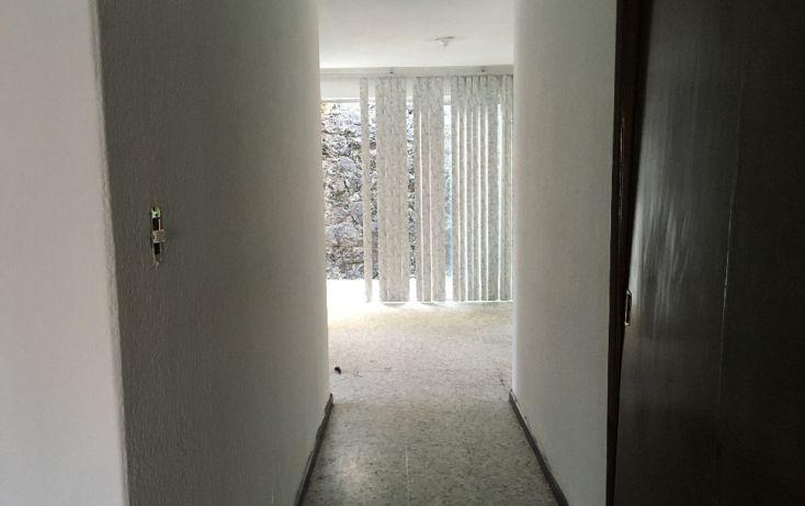 Foto de casa en renta en, virginia, boca del río, veracruz, 1300459 no 04