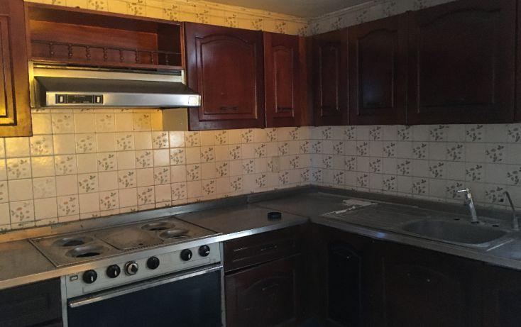 Foto de casa en renta en, virginia, boca del río, veracruz, 1300459 no 05