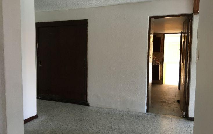 Foto de casa en renta en, virginia, boca del río, veracruz, 1300459 no 06