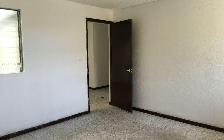 Foto de casa en renta en, virginia, boca del río, veracruz, 1300459 no 11