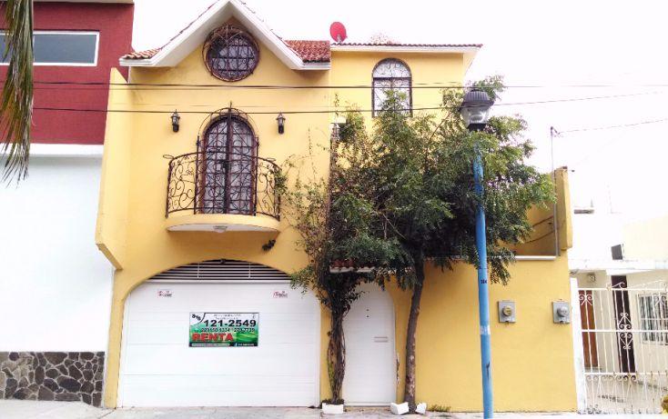 Foto de casa en venta en, virginia, boca del río, veracruz, 1636884 no 01