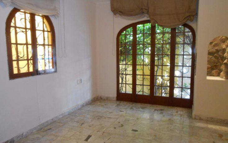 Foto de casa en venta en, virginia, boca del río, veracruz, 1636884 no 02