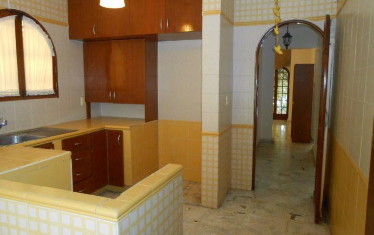 Foto de casa en venta en, virginia, boca del río, veracruz, 1636884 no 03