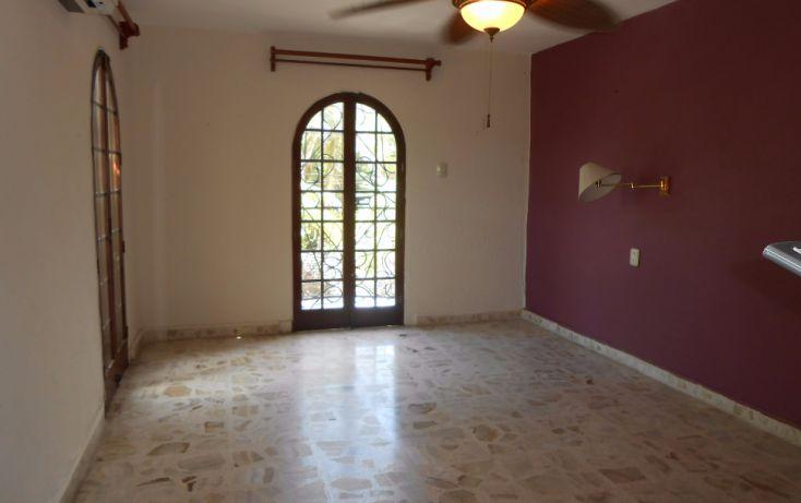 Foto de casa en venta en, virginia, boca del río, veracruz, 1636884 no 04