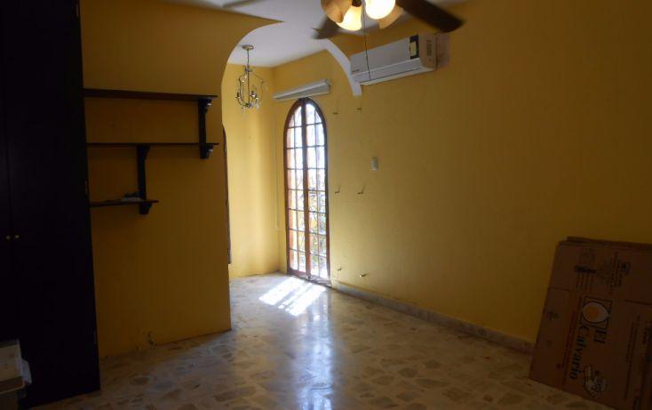 Foto de casa en venta en, virginia, boca del río, veracruz, 1636884 no 05