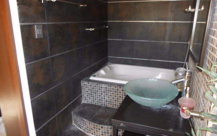 Foto de casa en venta en, virginia, boca del río, veracruz, 1636884 no 06