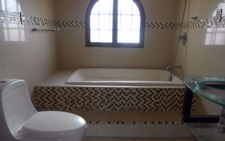 Foto de casa en venta en, virginia, boca del río, veracruz, 1636884 no 08