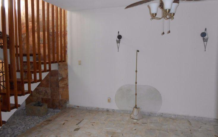 Foto de casa en venta en, virginia, boca del río, veracruz, 1636884 no 09
