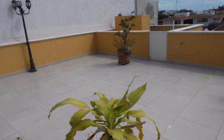 Foto de casa en venta en, virginia, boca del río, veracruz, 1636884 no 10