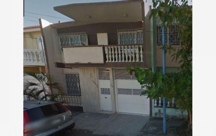 Foto de casa en venta en, virginia, boca del río, veracruz, 1735084 no 02