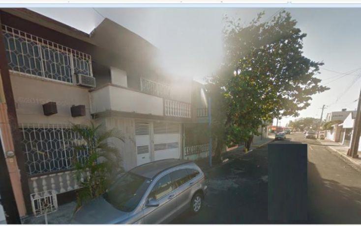 Foto de casa en venta en, virginia, boca del río, veracruz, 1735084 no 04