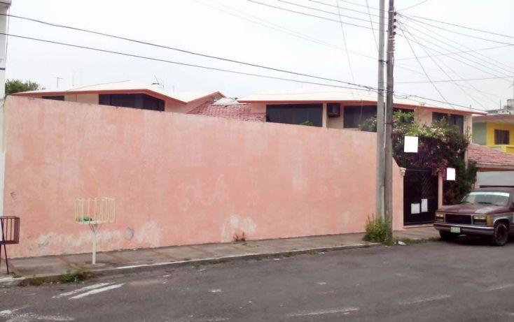 Foto de casa en venta en, virginia, boca del río, veracruz, 1743197 no 02