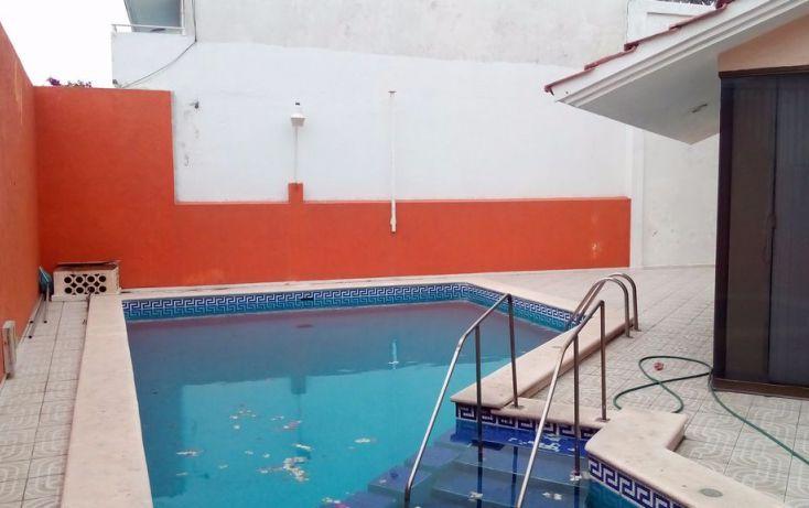 Foto de casa en venta en, virginia, boca del río, veracruz, 1743197 no 04