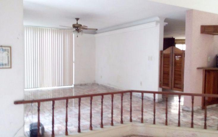 Foto de casa en venta en, virginia, boca del río, veracruz, 1743197 no 06