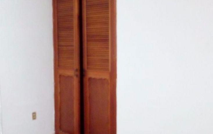 Foto de casa en venta en, virginia, boca del río, veracruz, 1743197 no 24