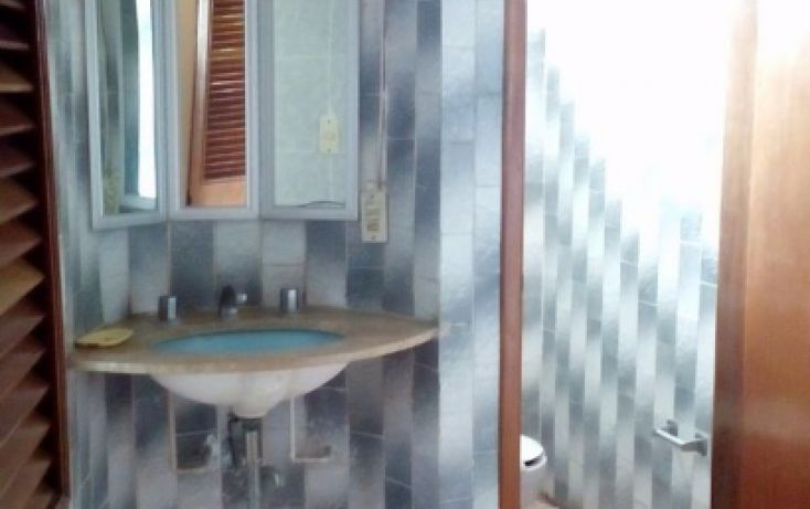 Foto de casa en venta en, virginia, boca del río, veracruz, 1743197 no 31