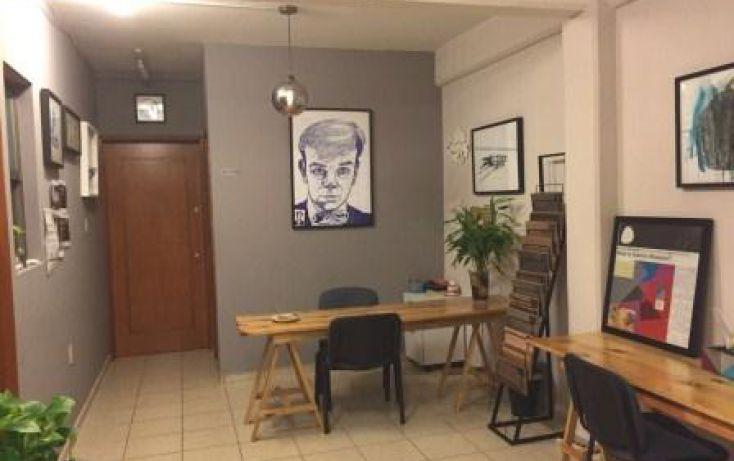 Foto de oficina en renta en, virginia, boca del río, veracruz, 1830836 no 02