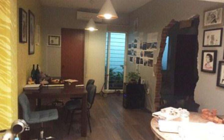 Foto de oficina en renta en, virginia, boca del río, veracruz, 1830836 no 04