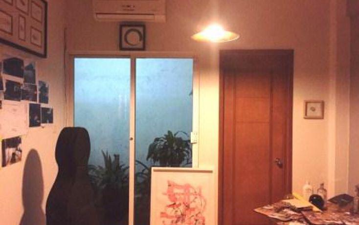 Foto de oficina en renta en, virginia, boca del río, veracruz, 1830836 no 05