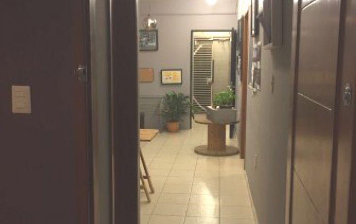 Foto de oficina en renta en, virginia, boca del río, veracruz, 1830836 no 09