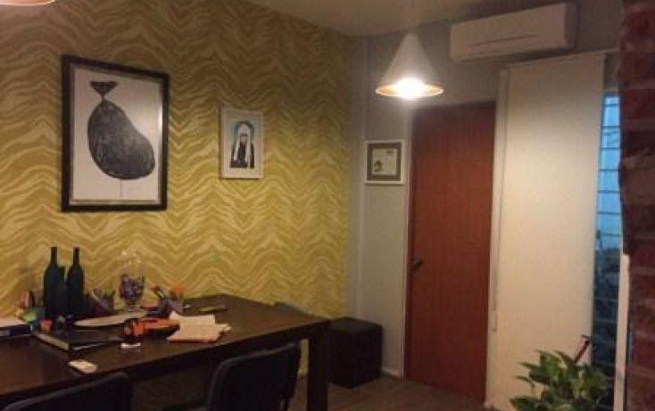 Foto de oficina en renta en, virginia, boca del río, veracruz, 1830836 no 15