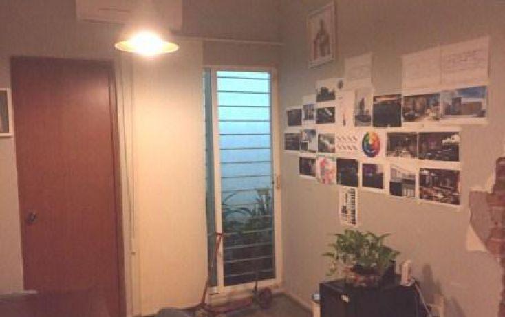 Foto de oficina en renta en, virginia, boca del río, veracruz, 1830836 no 16