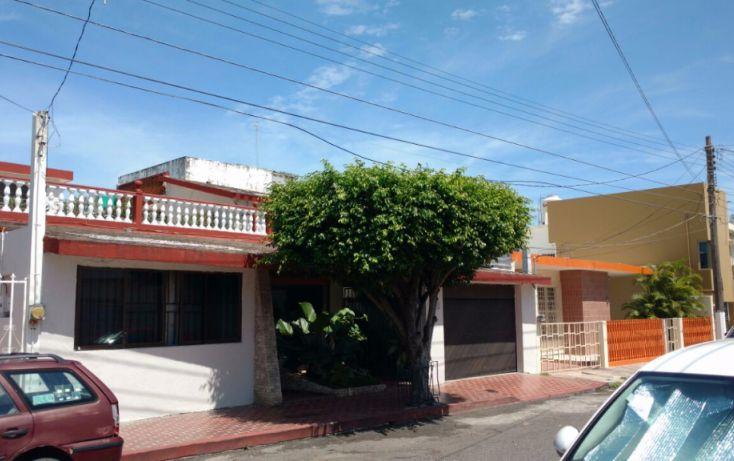 Foto de casa en venta en, virginia, boca del río, veracruz, 2036100 no 03