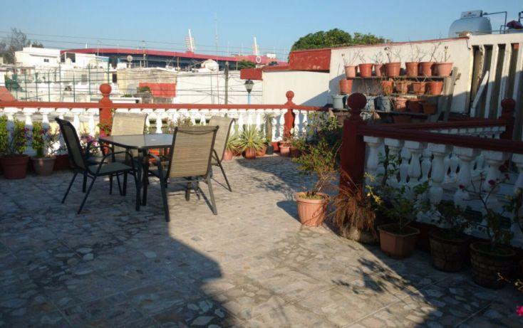 Foto de casa en venta en, virginia, boca del río, veracruz, 2036100 no 04