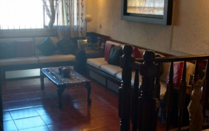 Foto de casa en venta en, virginia, boca del río, veracruz, 2036100 no 05