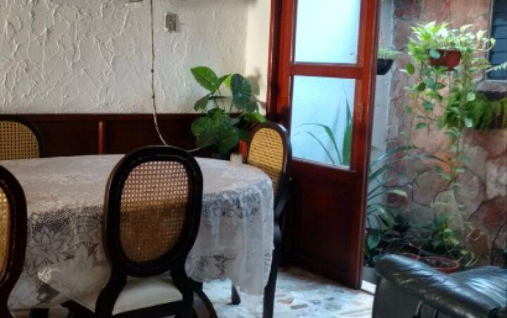 Foto de casa en venta en, virginia, boca del río, veracruz, 2036100 no 06