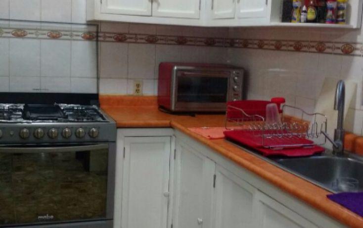 Foto de casa en venta en, virginia, boca del río, veracruz, 2036100 no 07