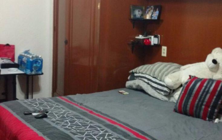 Foto de casa en venta en, virginia, boca del río, veracruz, 2036100 no 10
