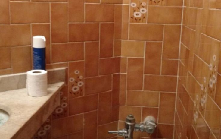 Foto de casa en venta en, virginia, boca del río, veracruz, 2036100 no 12