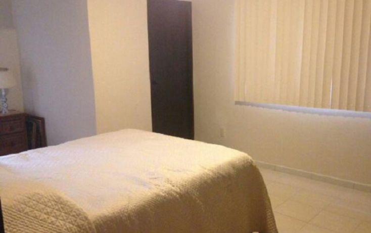 Foto de casa en venta en, virginia, boca del río, veracruz, 964943 no 02