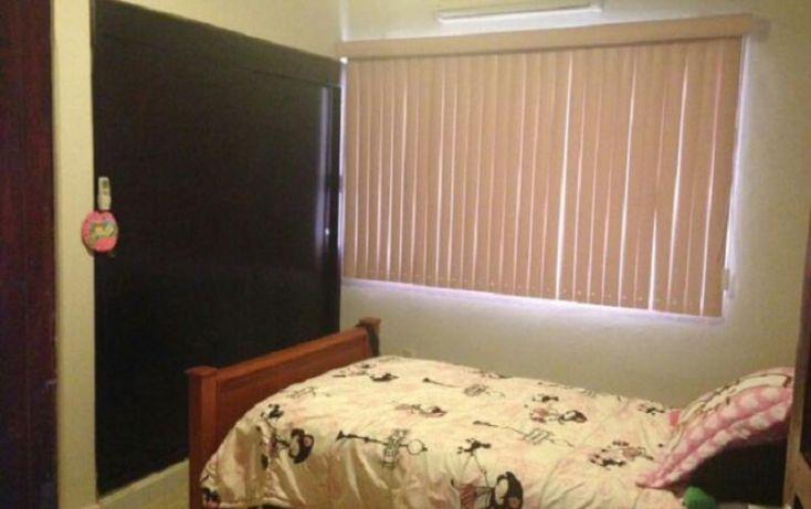 Foto de casa en venta en, virginia, boca del río, veracruz, 964943 no 04