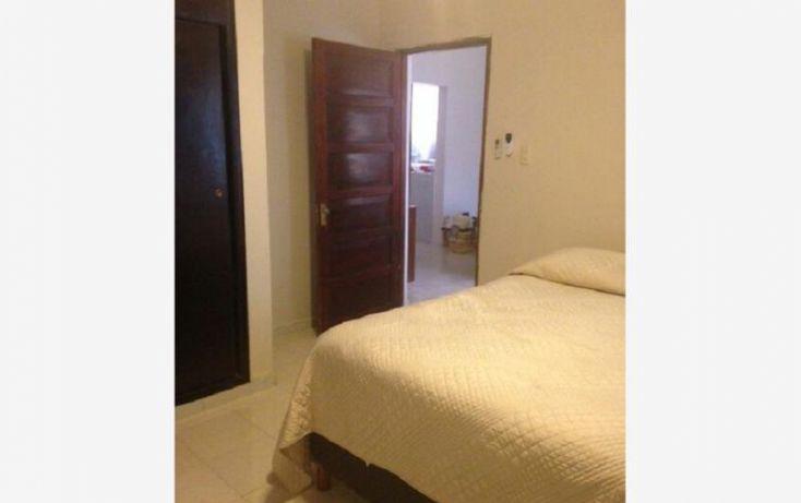 Foto de casa en venta en, virginia, boca del río, veracruz, 964943 no 05