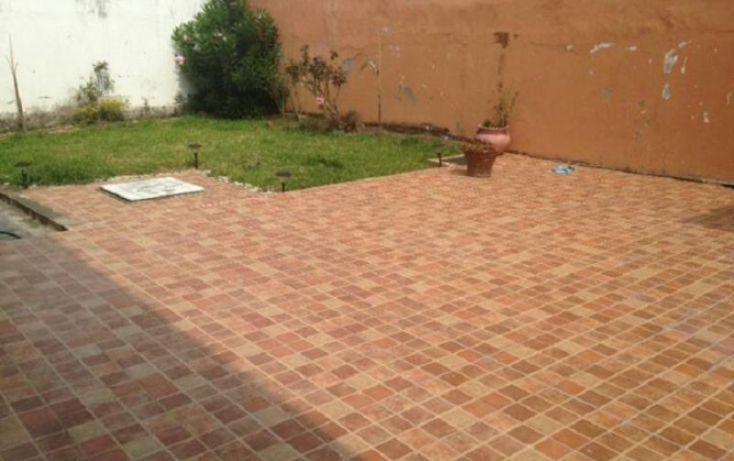 Foto de casa en venta en, virginia, boca del río, veracruz, 964943 no 06