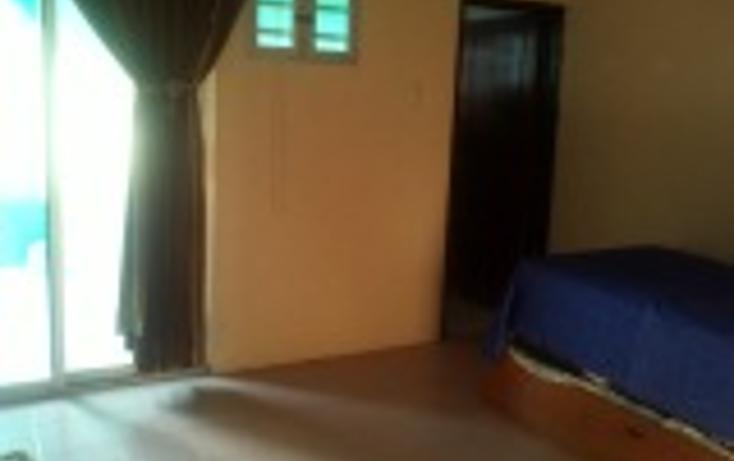 Foto de casa en venta en  , virginia, boca del río, veracruz de ignacio de la llave, 1043767 No. 02