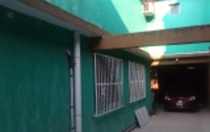 Foto de casa en venta en  , virginia, boca del río, veracruz de ignacio de la llave, 1043767 No. 03