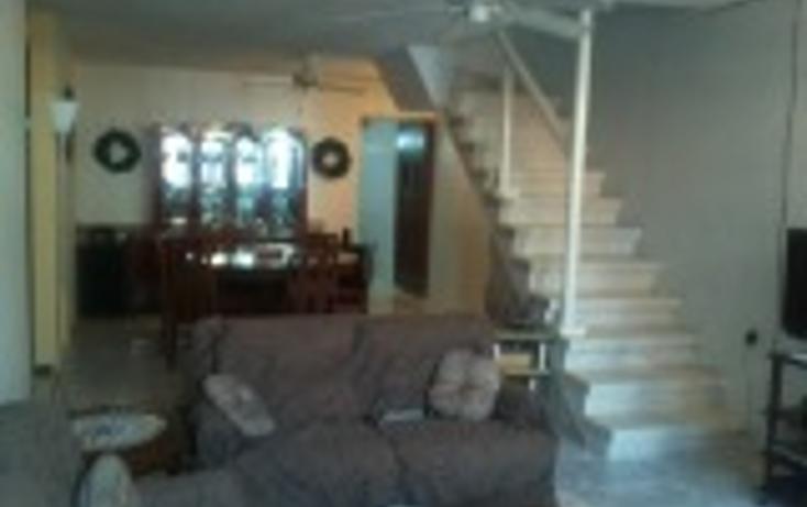 Foto de casa en venta en  , virginia, boca del río, veracruz de ignacio de la llave, 1043767 No. 04