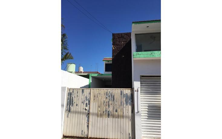 Foto de casa en venta en  , virginia, boca del río, veracruz de ignacio de la llave, 1073167 No. 04