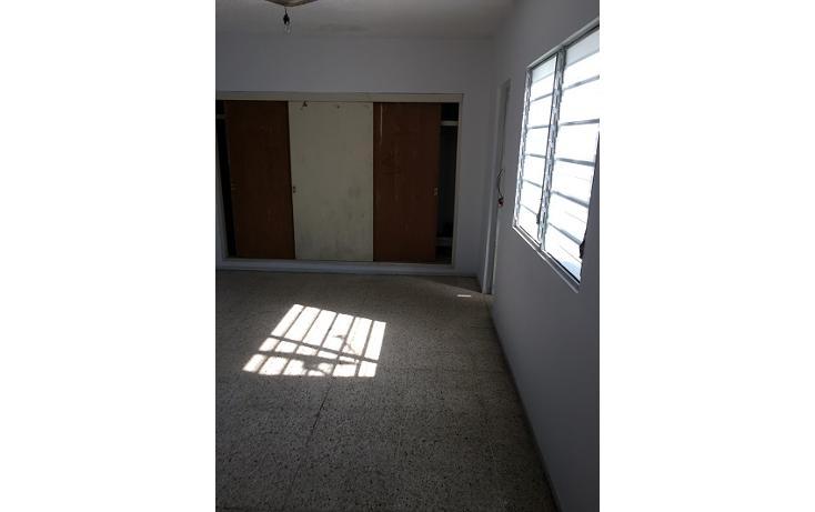 Foto de casa en venta en  , virginia, boca del río, veracruz de ignacio de la llave, 1073167 No. 05