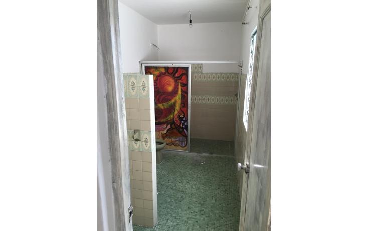 Foto de casa en venta en  , virginia, boca del río, veracruz de ignacio de la llave, 1073167 No. 06