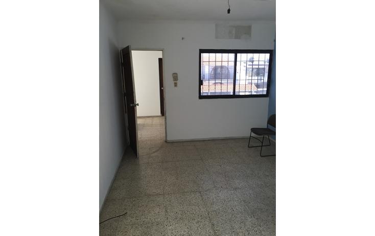 Foto de casa en venta en  , virginia, boca del río, veracruz de ignacio de la llave, 1073167 No. 07